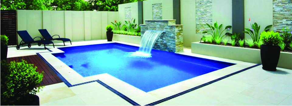 Pressure washing clean ups of swimming pool outdoor for Pressure clean pools
